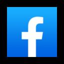 Facebook Pixel logo